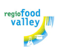 logo Foodvalley